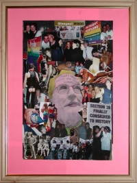 Section 28 (2A in Scotland) 1988-