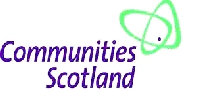 Communities Scotland